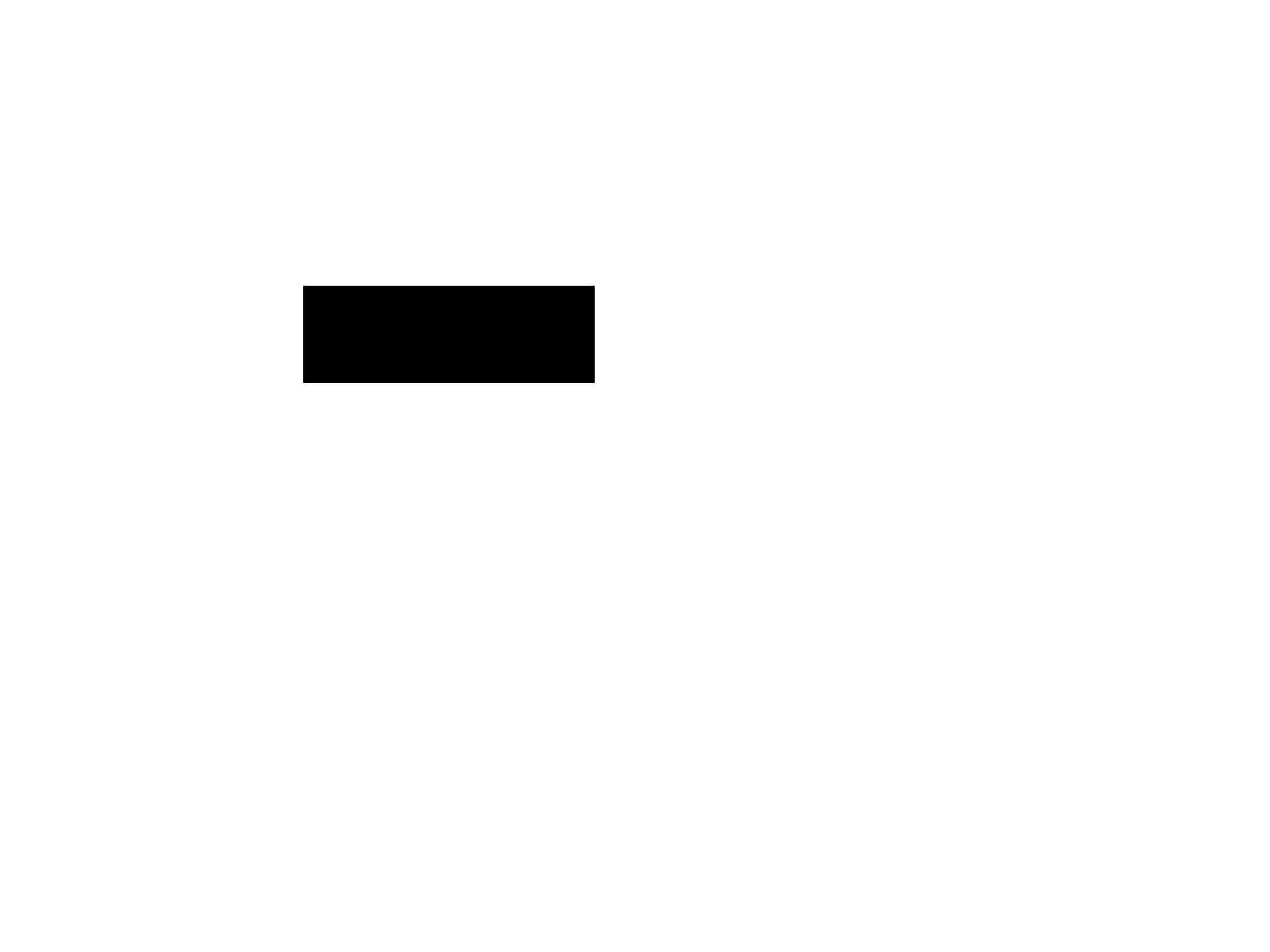 Тонировка переднего бокового стекла