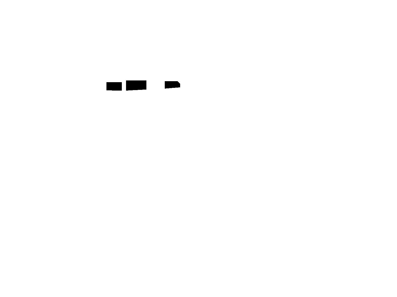 Тонировочная полоска на лобовое стекло