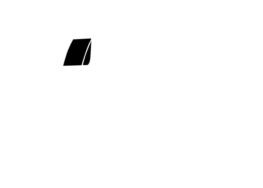 Тонировка задних стекол внедорожника