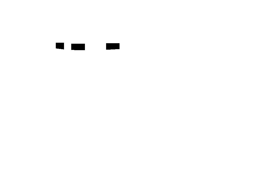 Полоска на лобовое стекло внедорожника