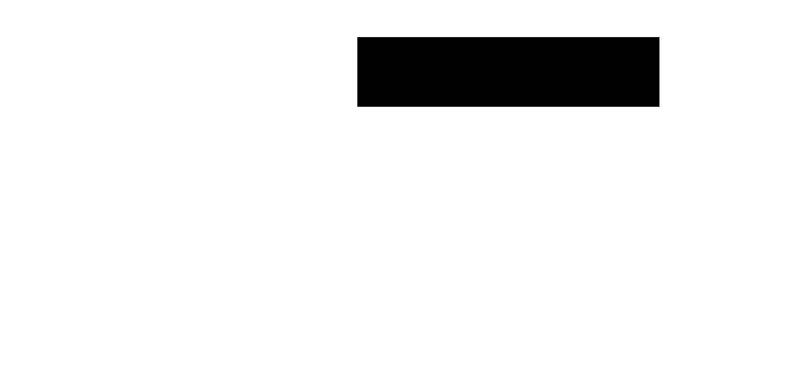 Тонировка задней полусферы авто премиум-класса