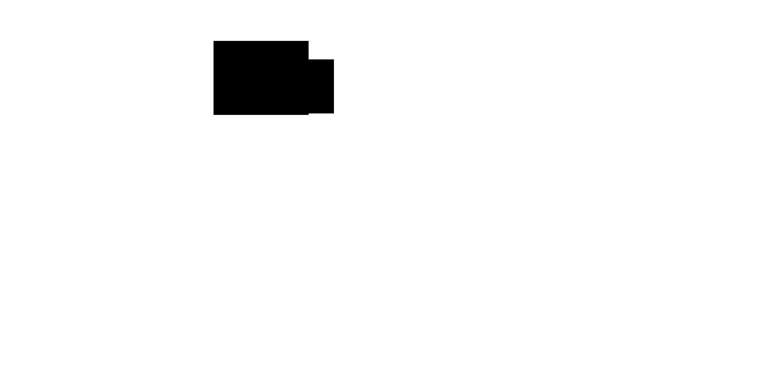 Тонировка задних боковых стекол авто премиум-класса