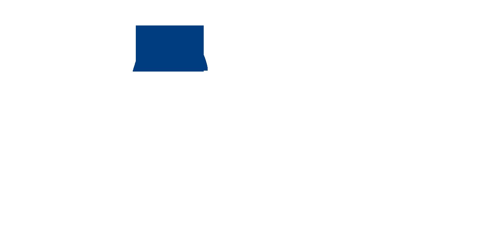 Тонировка задних стекол авто премиум-класса