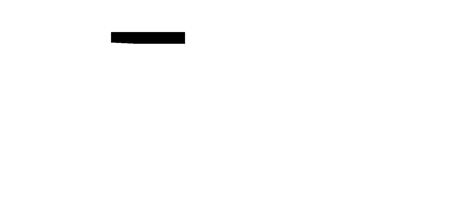 Тонировочная полоска на лобовое стекло авто премиум-класса