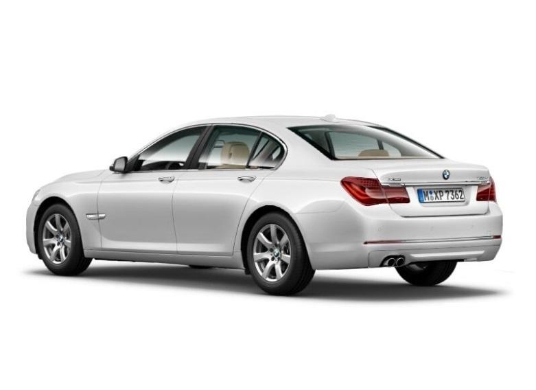 Евро тонирование автомобилей премиум класса и автомобилей повышенной сложности