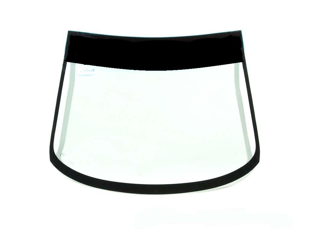 Полоса на лобовое стекло