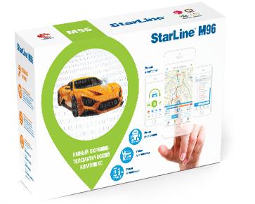 starlinem22