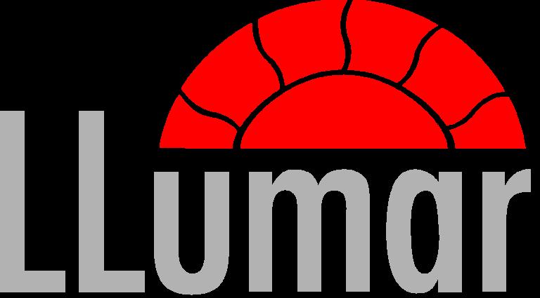 Тонировка авто пленкой LLumar