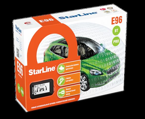starlinee66